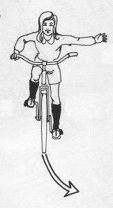 325px-Bicycle_hand_signal_left_turn_USA