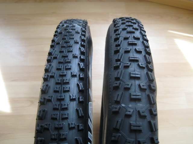 Mountain_bike_tires