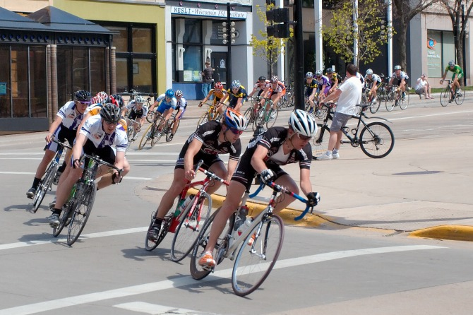 Cycling_Madison_Wisconsin