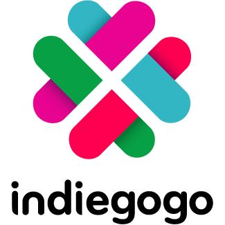 igg_logo