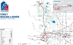 Stage 7 and Final Results – USA Pro Cycling Challenge 2014 | patchnride